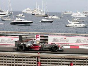 Grand_Prix_F1_9